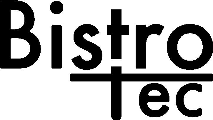 BistroTec Logo